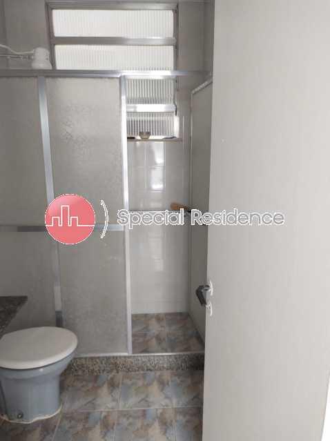 6217bdbd-6e07-47bd-a227-324556 - Apartamento 1 quarto para alugar Copacabana, Rio de Janeiro - R$ 1.950 - LOC100476 - 14