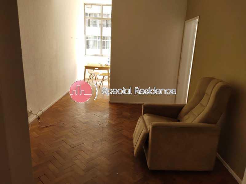 9803e7fb-e20c-4532-8ddc-0530f6 - Apartamento 1 quarto para alugar Copacabana, Rio de Janeiro - R$ 1.950 - LOC100476 - 1