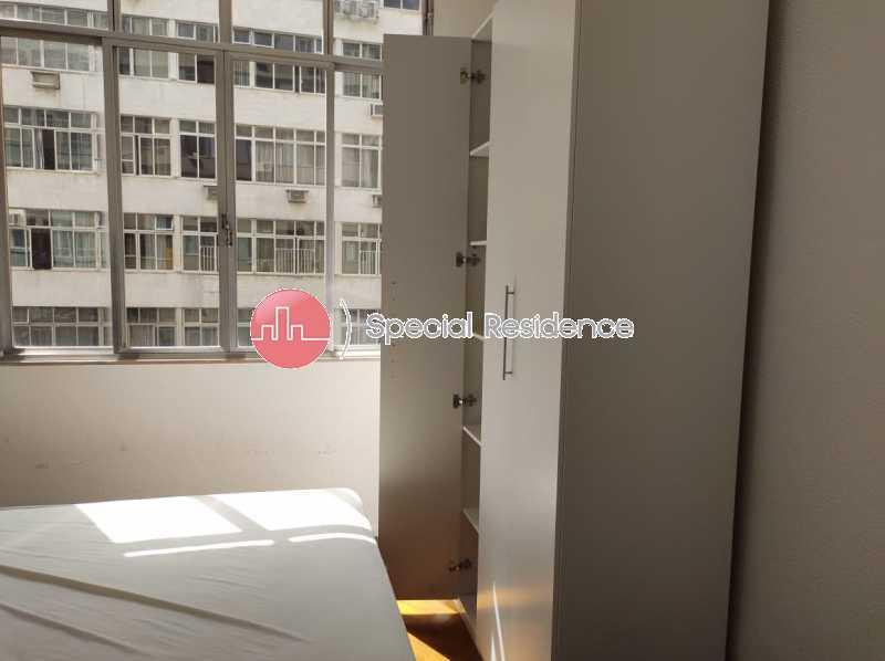 eecbd7cc-2dcc-42e3-b9ba-0e3a9a - Apartamento 1 quarto para alugar Copacabana, Rio de Janeiro - R$ 1.950 - LOC100476 - 11