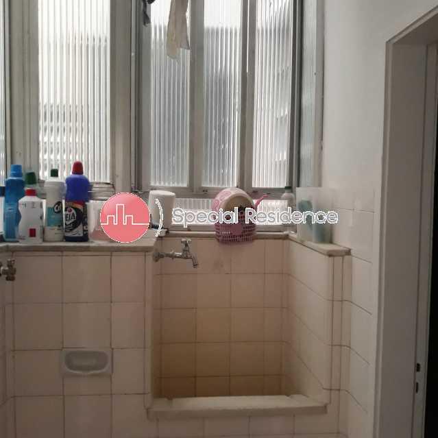 acf57ca1-d1c8-457e-a9e4-07edc1 - Apartamento 1 quarto para alugar Copacabana, Rio de Janeiro - R$ 1.950 - LOC100476 - 15