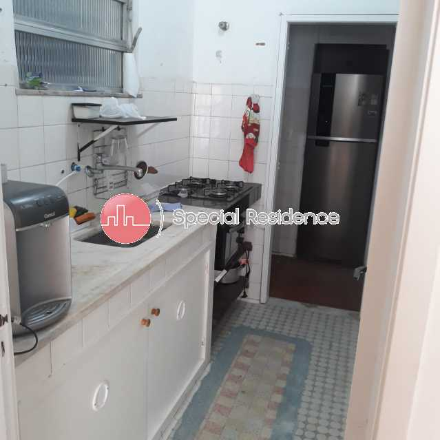 e01cbedd-6dd9-4e01-8047-71d6e2 - Apartamento 1 quarto para alugar Copacabana, Rio de Janeiro - R$ 1.950 - LOC100476 - 8