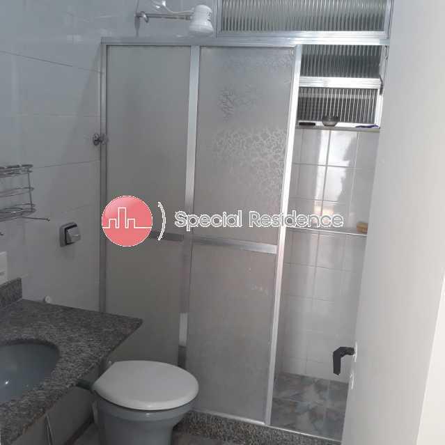 6a2d902a-1339-4110-9196-8b001a - Apartamento 1 quarto para alugar Copacabana, Rio de Janeiro - R$ 1.950 - LOC100476 - 17