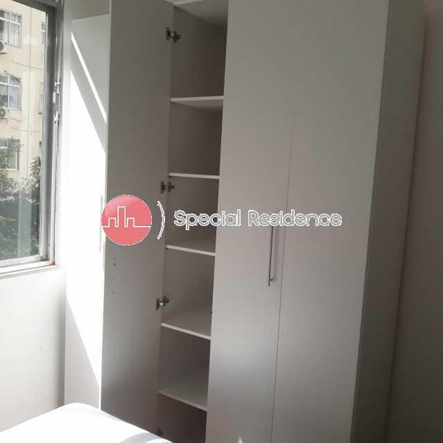 1179a37d-4a4c-44f6-aeb1-b83365 - Apartamento 1 quarto para alugar Copacabana, Rio de Janeiro - R$ 1.950 - LOC100476 - 13