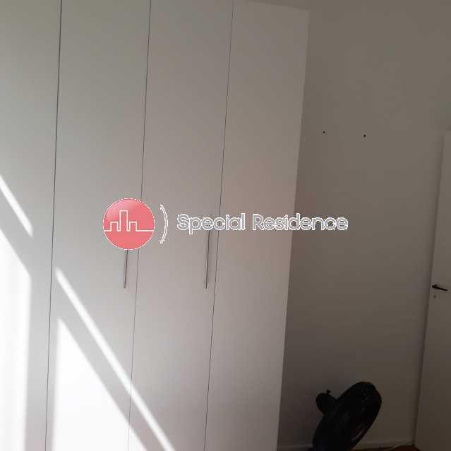 85b90870-eb62-424c-bbbd-16e2f8 - Apartamento 1 quarto para alugar Copacabana, Rio de Janeiro - R$ 1.950 - LOC100476 - 18