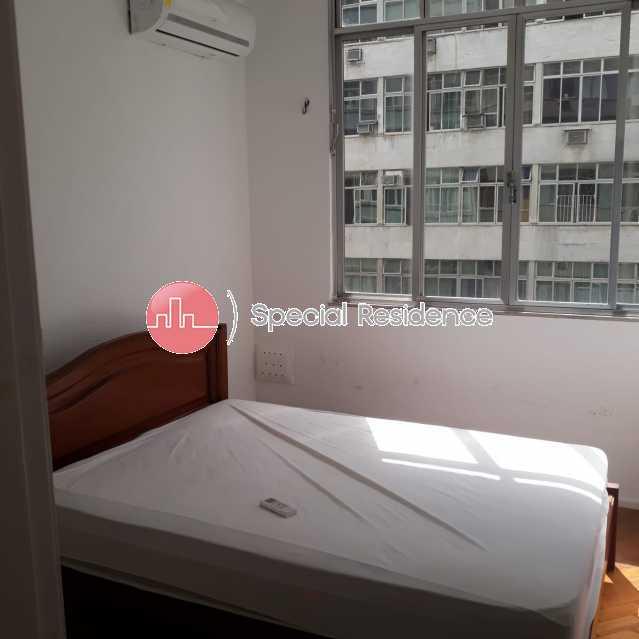 1edae5e0-7482-49c6-bc8d-28bfeb - Apartamento 1 quarto para alugar Copacabana, Rio de Janeiro - R$ 1.950 - LOC100476 - 12
