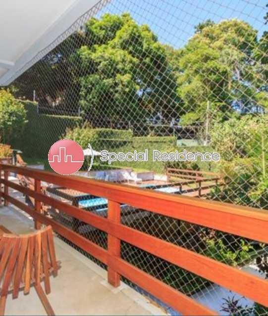 Screenshot_20210407-150818 - Casa em Condomínio 4 quartos à venda Itanhangá, Rio de Janeiro - R$ 2.200.000 - 600284 - 6