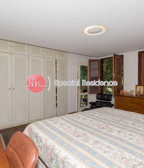 Screenshot_20210407-150705 - Casa em Condomínio 4 quartos à venda Itanhangá, Rio de Janeiro - R$ 2.200.000 - 600284 - 7