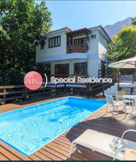Screenshot_20210407-150549 - Casa em Condomínio 4 quartos à venda Itanhangá, Rio de Janeiro - R$ 2.200.000 - 600284 - 1