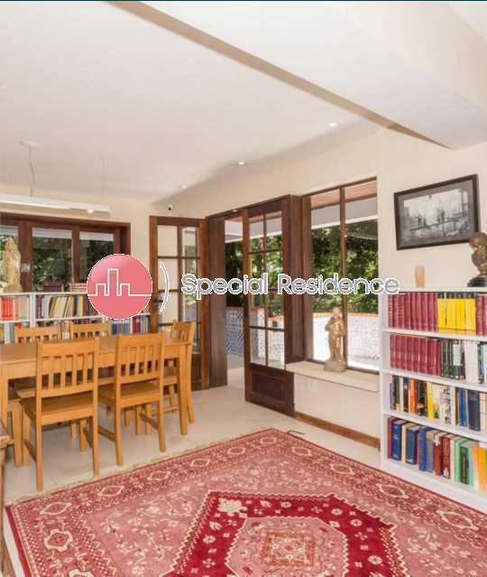 Screenshot_20210407-150642 - Casa em Condomínio 4 quartos à venda Itanhangá, Rio de Janeiro - R$ 2.200.000 - 600284 - 5