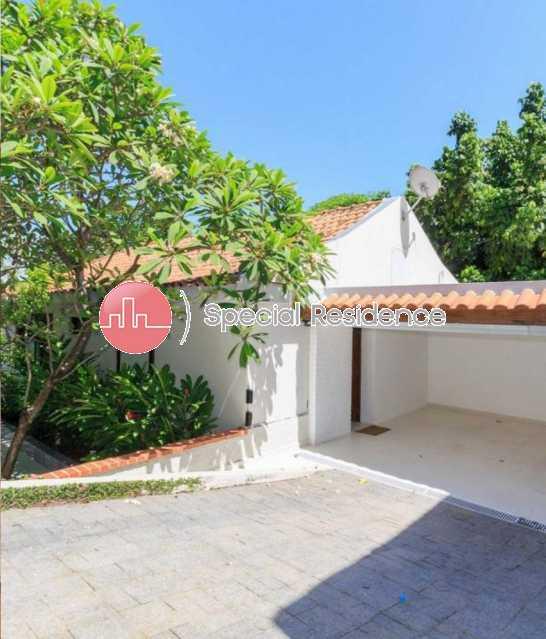 Screenshot_20210407-150733 - Casa em Condomínio 4 quartos à venda Itanhangá, Rio de Janeiro - R$ 2.200.000 - 600284 - 4