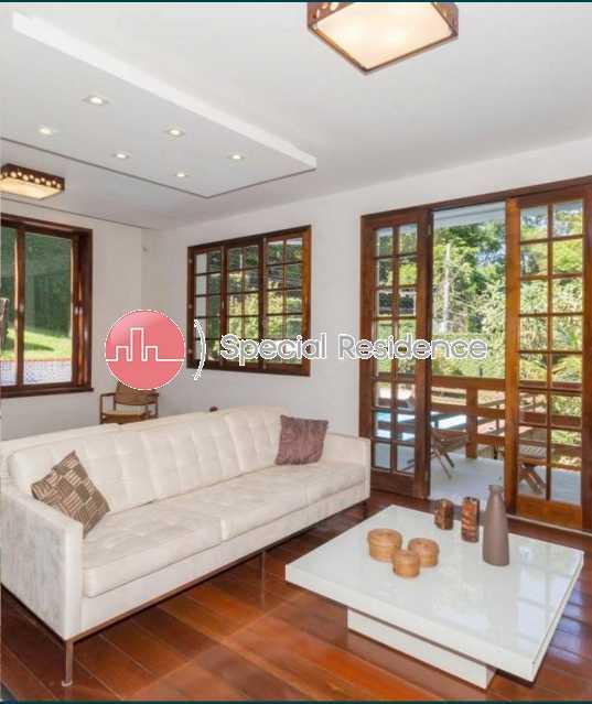 Screenshot_20210407-150649 - Casa em Condomínio 4 quartos à venda Itanhangá, Rio de Janeiro - R$ 2.200.000 - 600284 - 10