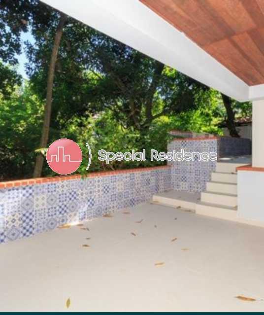 Screenshot_20210407-150626 - Casa em Condomínio 4 quartos à venda Itanhangá, Rio de Janeiro - R$ 2.200.000 - 600284 - 11