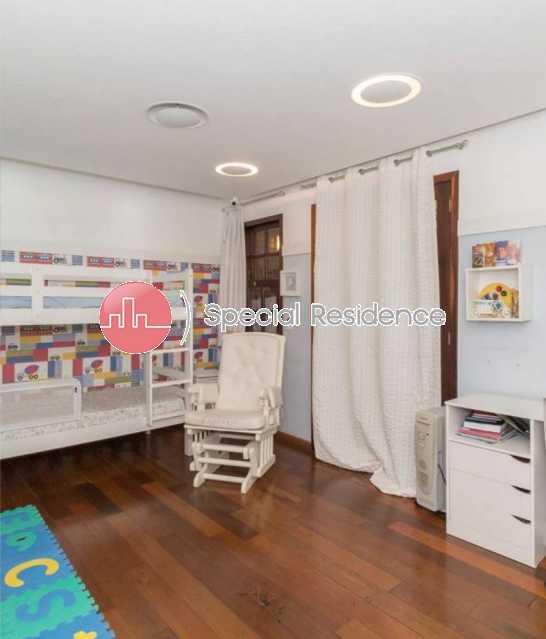 Screenshot_20210407-150719 - Casa em Condomínio 4 quartos à venda Itanhangá, Rio de Janeiro - R$ 2.200.000 - 600284 - 12