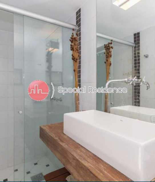 Screenshot_20210407-150633 - Casa em Condomínio 4 quartos à venda Itanhangá, Rio de Janeiro - R$ 2.200.000 - 600284 - 13