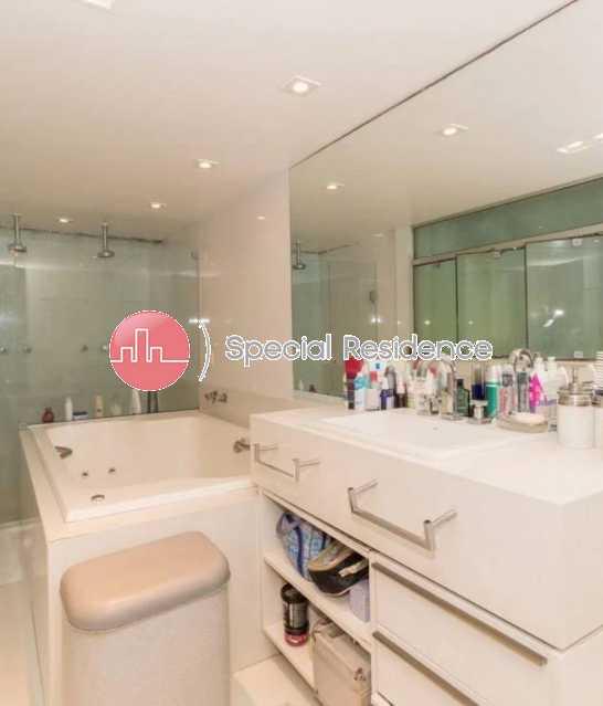 Screenshot_20210407-150713 - Casa em Condomínio 4 quartos à venda Itanhangá, Rio de Janeiro - R$ 2.200.000 - 600284 - 14