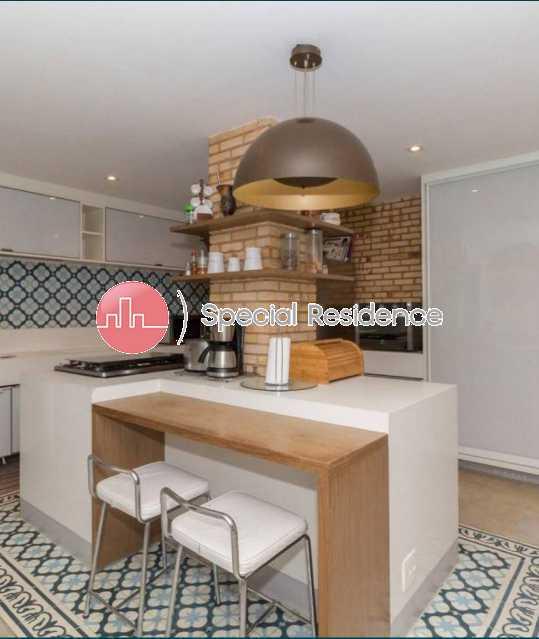 Screenshot_20210407-150658 - Casa em Condomínio 4 quartos à venda Itanhangá, Rio de Janeiro - R$ 2.200.000 - 600284 - 15
