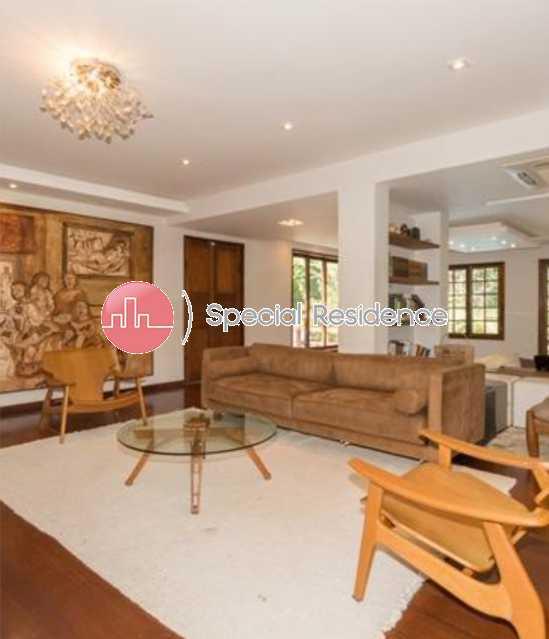 Screenshot_20210407-150758 - Casa em Condomínio 4 quartos à venda Itanhangá, Rio de Janeiro - R$ 2.200.000 - 600284 - 16