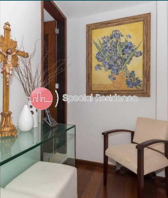 Screenshot_20210407-150811 - Casa em Condomínio 4 quartos à venda Itanhangá, Rio de Janeiro - R$ 2.200.000 - 600284 - 17