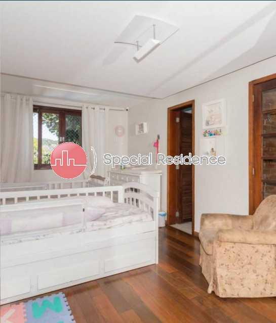 Screenshot_20210407-150726 - Casa em Condomínio 4 quartos à venda Itanhangá, Rio de Janeiro - R$ 2.200.000 - 600284 - 18