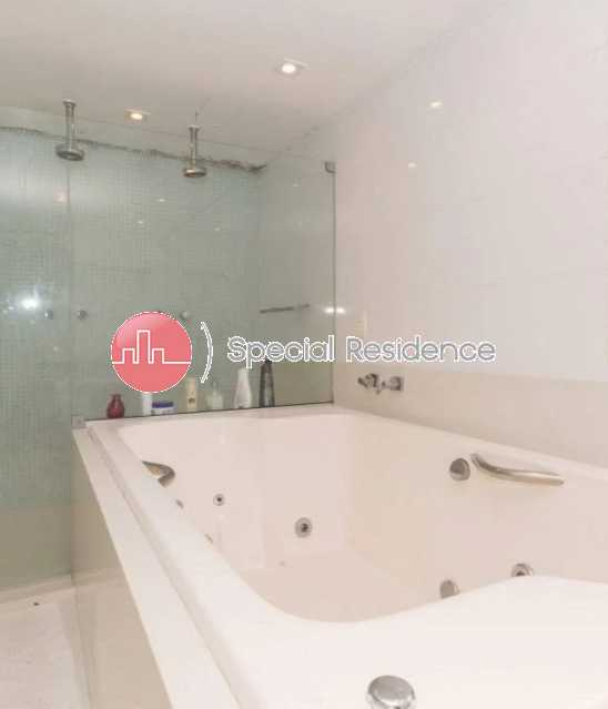 Screenshot_20210407-150747 - Casa em Condomínio 4 quartos à venda Itanhangá, Rio de Janeiro - R$ 2.200.000 - 600284 - 19