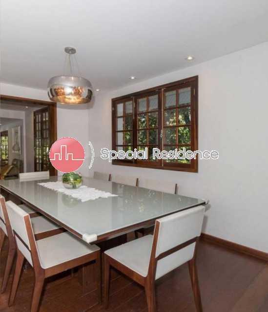 Screenshot_20210407-150804 - Casa em Condomínio 4 quartos à venda Itanhangá, Rio de Janeiro - R$ 2.200.000 - 600284 - 20