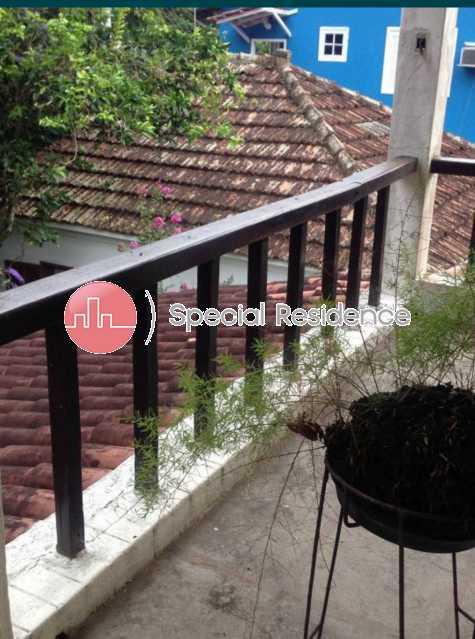 Screenshot_20210406-122102 - Casa 3 quartos à venda Barra da Tijuca, Rio de Janeiro - R$ 1.350.000 - 600285 - 1