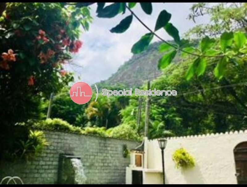 Screenshot_20210406-121728 - Casa 3 quartos à venda Barra da Tijuca, Rio de Janeiro - R$ 1.350.000 - 600285 - 3