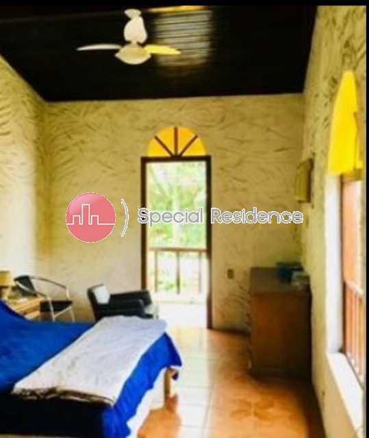 Screenshot_20210406-121925 - Casa 3 quartos à venda Barra da Tijuca, Rio de Janeiro - R$ 1.350.000 - 600285 - 4