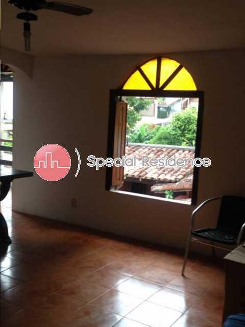 Screenshot_20210406-122158 - Casa 3 quartos à venda Barra da Tijuca, Rio de Janeiro - R$ 1.350.000 - 600285 - 6