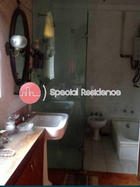 Screenshot_20210406-122127 - Casa 3 quartos à venda Barra da Tijuca, Rio de Janeiro - R$ 1.350.000 - 600285 - 9
