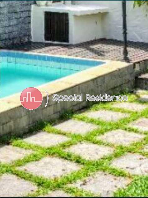 Screenshot_20210406-121952 - Casa 3 quartos à venda Barra da Tijuca, Rio de Janeiro - R$ 1.350.000 - 600285 - 10