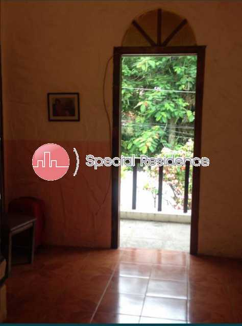 Screenshot_20210406-122040 - Casa 3 quartos à venda Barra da Tijuca, Rio de Janeiro - R$ 1.350.000 - 600285 - 11