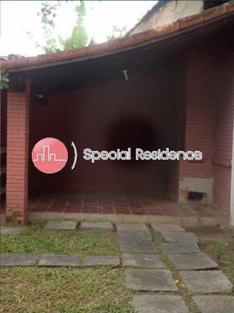 Screenshot_20210406-122015 - Casa 3 quartos à venda Barra da Tijuca, Rio de Janeiro - R$ 1.350.000 - 600285 - 12