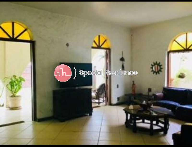 Screenshot_20210406-121755 - Casa 3 quartos à venda Barra da Tijuca, Rio de Janeiro - R$ 1.350.000 - 600285 - 13