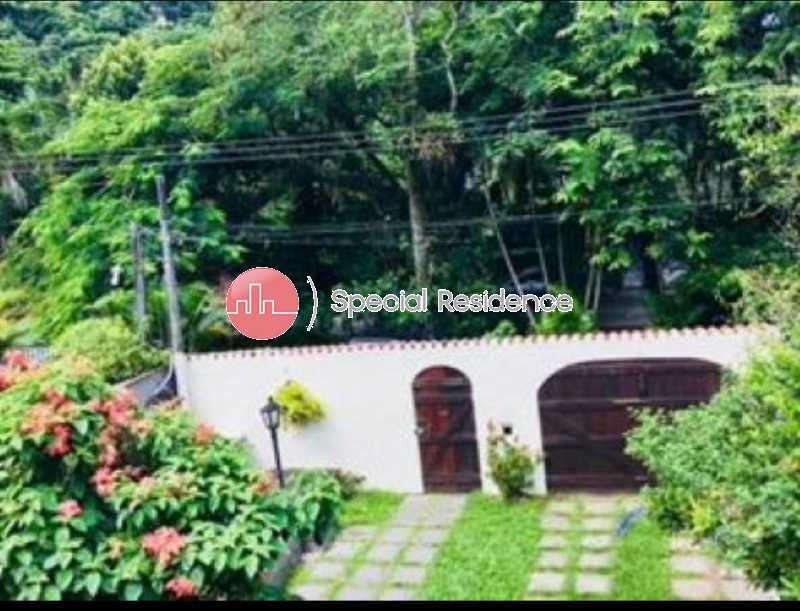 Screenshot_20210406-121718 - Casa 3 quartos à venda Barra da Tijuca, Rio de Janeiro - R$ 1.350.000 - 600285 - 14