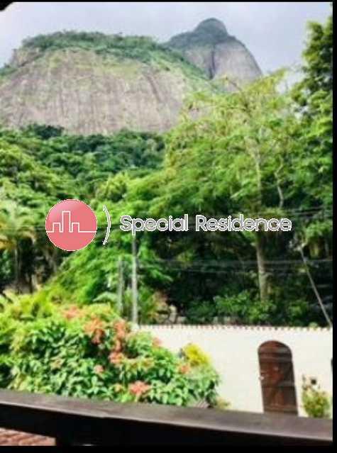 Screenshot_20210406-121739 - Casa 3 quartos à venda Barra da Tijuca, Rio de Janeiro - R$ 1.350.000 - 600285 - 15