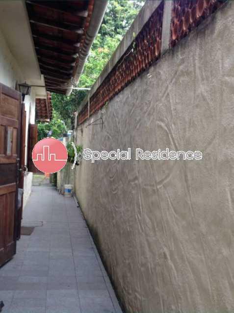 Screenshot_20210406-122007 - Casa 3 quartos à venda Barra da Tijuca, Rio de Janeiro - R$ 1.350.000 - 600285 - 16