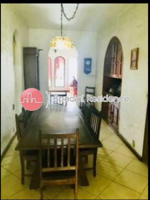 Screenshot_20210406-121816 - Casa 3 quartos à venda Barra da Tijuca, Rio de Janeiro - R$ 1.350.000 - 600285 - 17