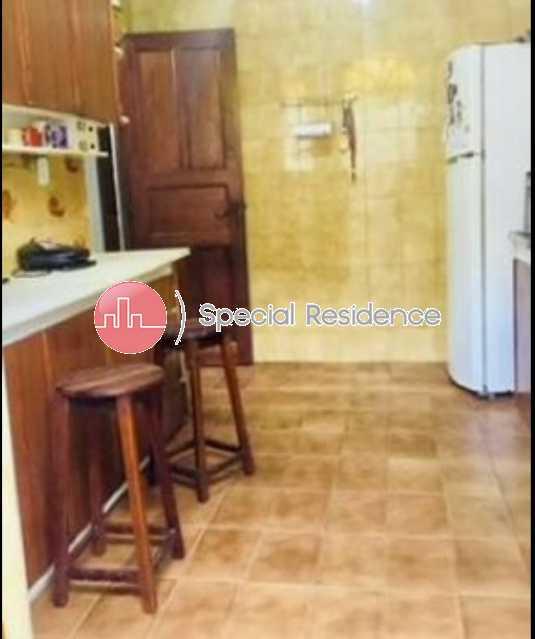 Screenshot_20210406-121841 - Casa 3 quartos à venda Barra da Tijuca, Rio de Janeiro - R$ 1.350.000 - 600285 - 18