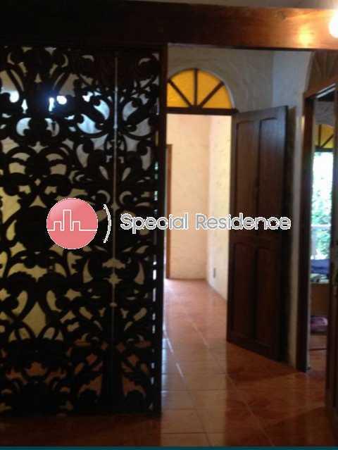 Screenshot_20210406-122145 - Casa 3 quartos à venda Barra da Tijuca, Rio de Janeiro - R$ 1.350.000 - 600285 - 19