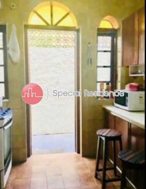 Screenshot_20210406-121907 - Casa 3 quartos à venda Barra da Tijuca, Rio de Janeiro - R$ 1.350.000 - 600285 - 20