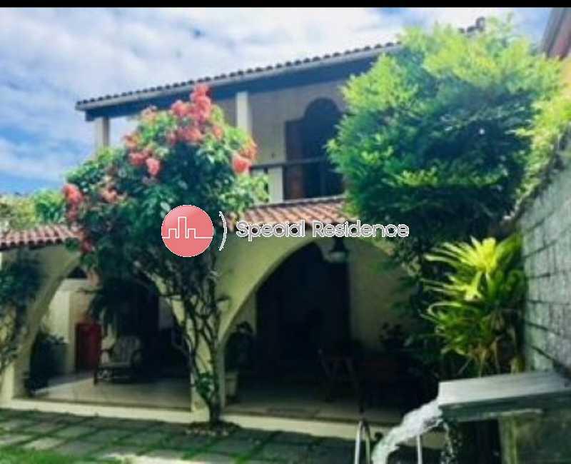 Screenshot_20210406-121708 - Casa 3 quartos à venda Barra da Tijuca, Rio de Janeiro - R$ 1.350.000 - 600285 - 21