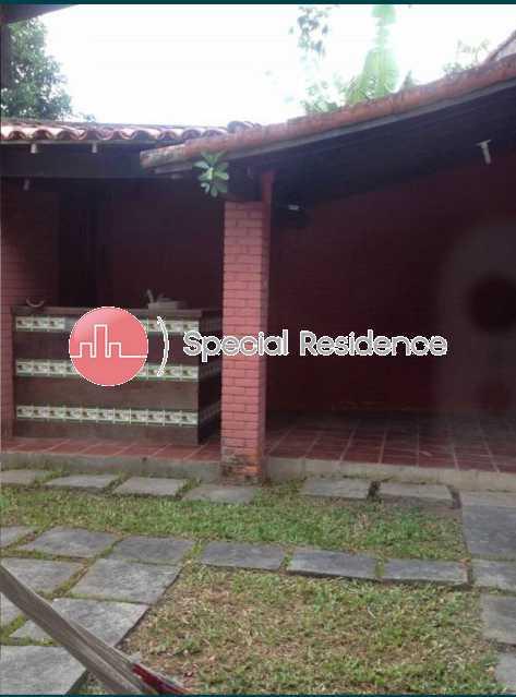 Screenshot_20210406-122024 - Casa 3 quartos à venda Barra da Tijuca, Rio de Janeiro - R$ 1.350.000 - 600285 - 22