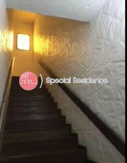 Screenshot_20210406-121829 - Casa 3 quartos à venda Barra da Tijuca, Rio de Janeiro - R$ 1.350.000 - 600285 - 23
