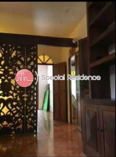 Screenshot_20210406-121854 - Casa 3 quartos à venda Barra da Tijuca, Rio de Janeiro - R$ 1.350.000 - 600285 - 24