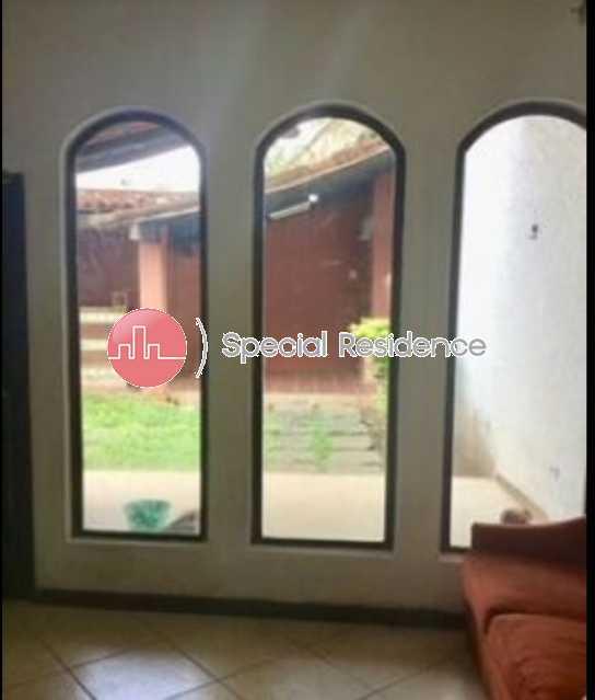 Screenshot_20210406-121804 - Casa 3 quartos à venda Barra da Tijuca, Rio de Janeiro - R$ 1.350.000 - 600285 - 25
