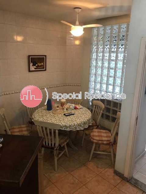WhatsApp Image 2021-04-12 at 1 - Casa em Condomínio 7 quartos à venda Itanhangá, Rio de Janeiro - R$ 2.100.000 - 600287 - 6