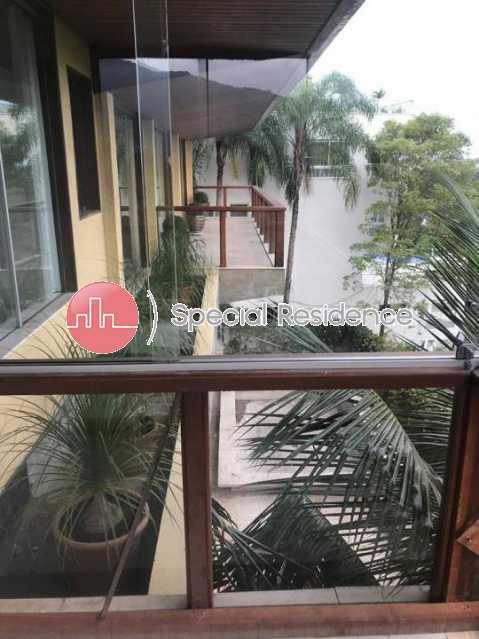WhatsApp Image 2021-04-12 at 1 - Casa em Condomínio 7 quartos à venda Itanhangá, Rio de Janeiro - R$ 2.100.000 - 600287 - 3