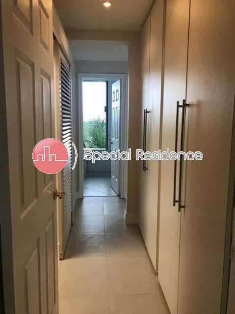 WhatsApp Image 2021-04-12 at 1 - Casa em Condomínio 7 quartos à venda Itanhangá, Rio de Janeiro - R$ 2.100.000 - 600287 - 12