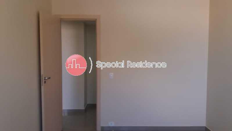 unnamed 28 - Apartamento 4 quartos para alugar Copacabana, Rio de Janeiro - R$ 5.000 - LOC400077 - 6
